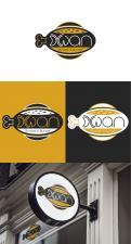 Logo et Identité  n°970200