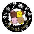 Logo et Identité  n°627615