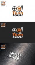 Logo et Identité  n°903693