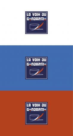 Logo et Identité  n°974822