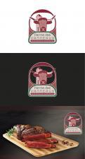 Logo et Identité  n°1007927