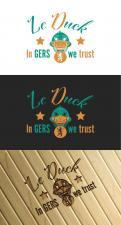 Logo et Identité  n°922757