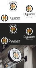 Logo et Identité  n°968907