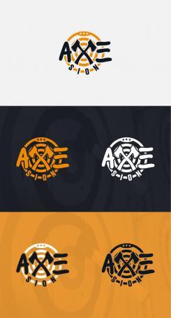 Logo et Identité  n°1150785