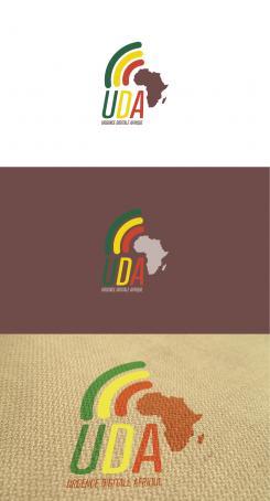 Logo et Identité  n°912833