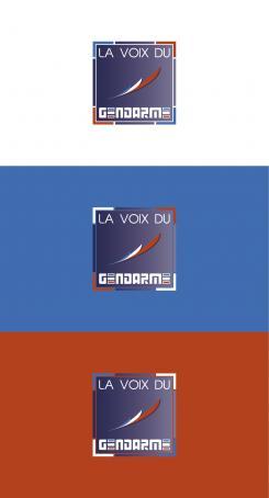 Logo et Identité  n°975033
