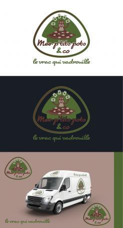 Logo et Identité  n°958983