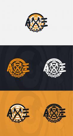 Logo et Identité  n°1150992