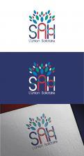 Logo et Identité  n°956380