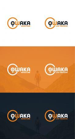Logo et Identité  n°1150396