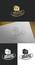 Logo et Identité  n°1032723