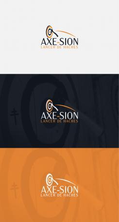 Logo et Identité  n°1151801