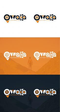 Logo et Identité  n°1150397