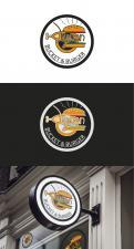 Logo et Identité  n°968722