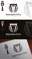 Logo et Identité  n°1008549
