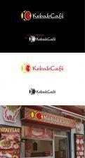 Logo et Identité  n°1168256