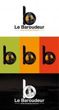 Logo et Identité  n°1183705