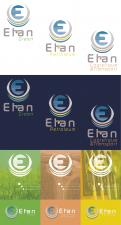 Logo et Identité  n°1012663