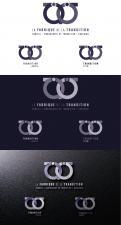 Logo et Identité  n°909938