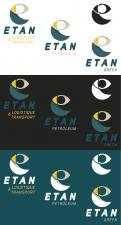 Logo et Identité  n°1009255