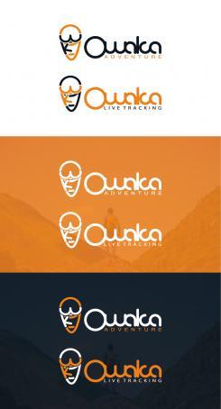 Logo et Identité  n°1150404