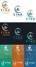 Logo et Identité  n°1010862