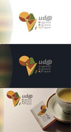 Logo et Identité  n°915663