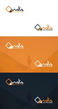 Logo et Identité  n°1150411