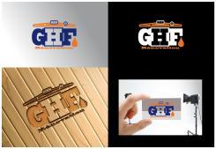 Logo et Identité  n°845044