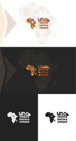 Logo et Identité  n°915369