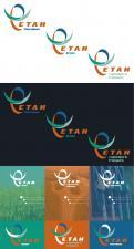 Logo et Identité  n°1010872