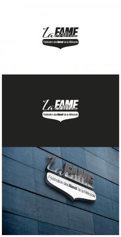 Logo et Identité  n°856583