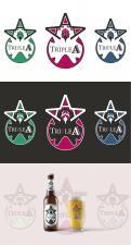 Logo et Identité  n°956903