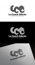 Logo et Identité  n°1166068
