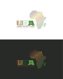 Logo et Identité  n°913372