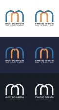 Logo et Identité  n°1030343