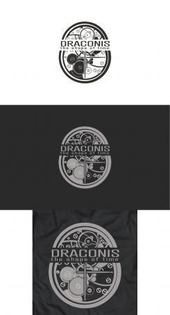 Logo et Identité  n°905748