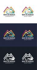 Logo et Identité  n°1029340