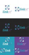 Logo et Identité  n°975670