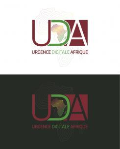 Logo et Identité  n°913373