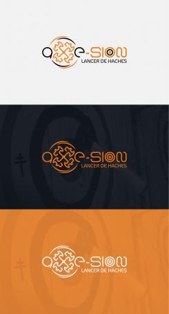 Logo et Identité  n°1151428