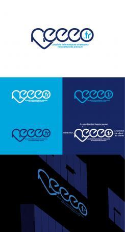 Logo et Identité  n°1193562