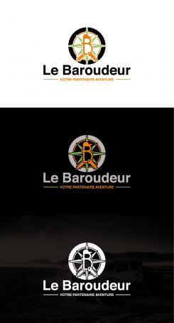 Logo et Identité  n°1183330