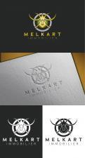 Logo et Identité  n°1033556