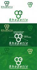 Logo et Identité  n°1185137