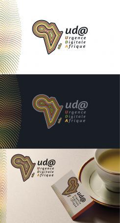 Logo et Identité  n°915884