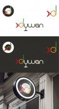 Logo et Identité  n°968652