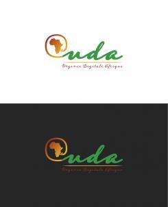 Logo et Identité  n°913580