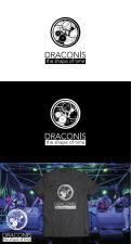 Logo et Identité  n°904153