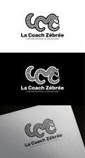 Logo et Identité  n°1165184